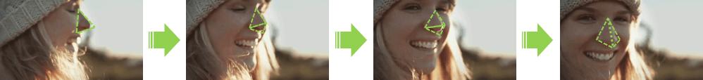 adobe_animate_立体的イメージはフォローできない理由