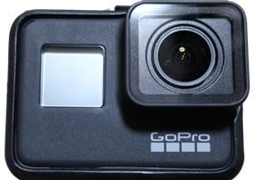 gopro本体の画像